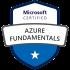 Microsoft Azure Beratung Consulting Zertifikat Logo